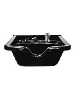 Bethany Salon Shampoo Bowl